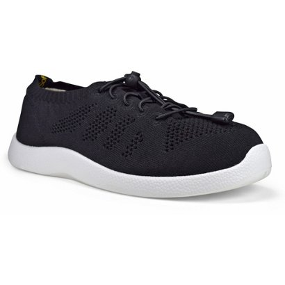 4fe1c4121ab42 ... SoftScience Men's TradeWind Lace-up Shoes. Men's Casual Shoes.  Hover/Click to enlarge