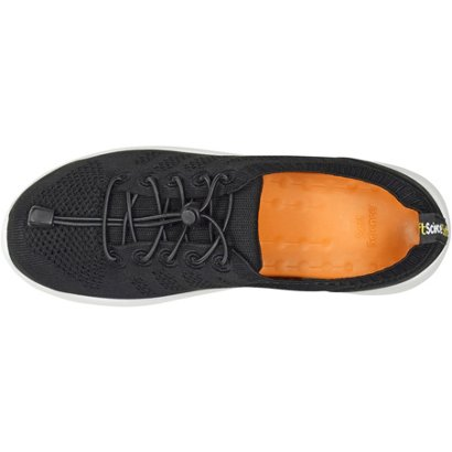 bb84b7322fad5 SoftScience Men's TradeWind Lace-up Shoes | Academy