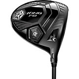 Cobra Golf Men's King F8 Driver