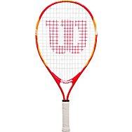 Tennis + Racquet Sports