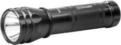 Pro Series 250-Lumen LED Flashlight