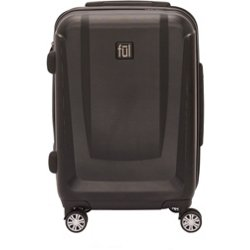 Load Rider 21 in Spinner Luggage