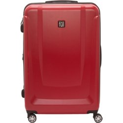 Load Rider 29 in Hard-Sided Spinner Rolling Luggage