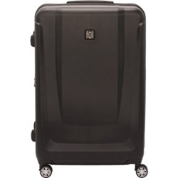 Load Rider 29 in Spinner Luggage