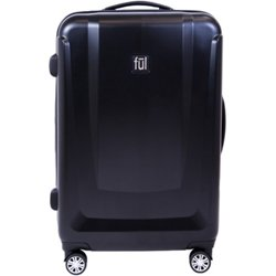 Load Rider 25 in Spinner Luggage