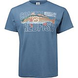 Magellan Outdoors Men's Mosaic Redfish T-shirt