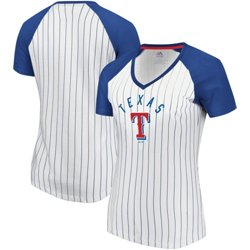 c797026cd7a Majestic Rangers T-shirts