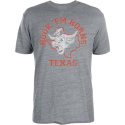 Men's University of Texas Classic Vigor T-shirt