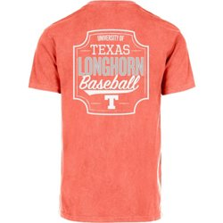 Men's University of Texas Gaiety T-shirt