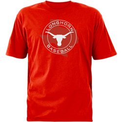 Men's University of Texas Jarrett T-shirt