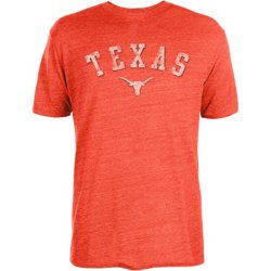 Men's University of Texas Trevor T-shirt