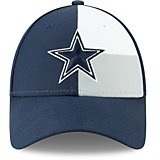 e4f423a08d9 Men's Dallas Cowboys 9FORTY NFL '19 Draft Cap Quick View. New Era