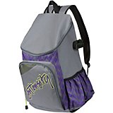 Intensity Dinger Fast-Pitch Softball Bat Backpack