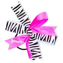 Women's Windmill Hair Bow