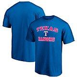Top Texas Rangers Jerseys | Texas Rangers Gear | Academy  hot sale