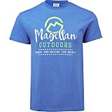 48f4ca31e74 Men's Indian Arrow T-shirt