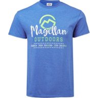 Magellan Outdoors Men's Indian Arrow T-shirt