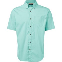 Men's Weekday Warrior Solid Shirt