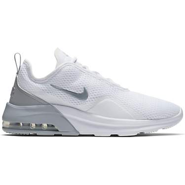 Nike Shoes For Men | Men's Nike Tennis Shoes and Sneakers ...