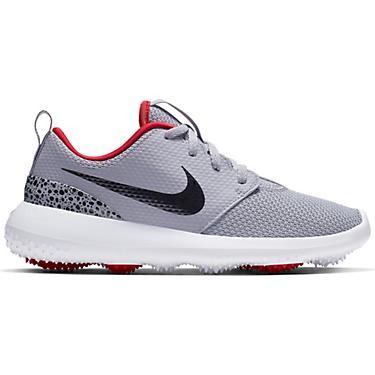 Nike Youth Roshe G Golf Shoes DICK'S Sportsartikler  Academy