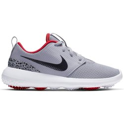 Kids' Roshe G Jr Golf Shoes