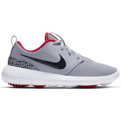 online store 57827 92913 Nike Youth Roshe G Jr Golf Shoes