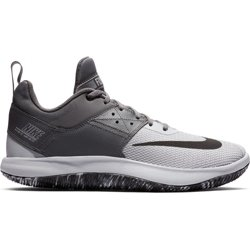 Men's Fly.By Low II Basketball Shoes