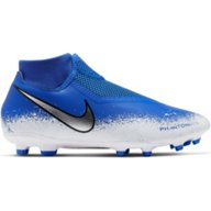 Nike Men's Phantom Vision Academy Dynamic Fit MG Soccer Cleats
