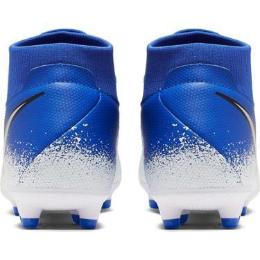 ccb80942d Nike Men's Phantom Vision Academy Dynamic Fit MG Soccer Cleats | Academy