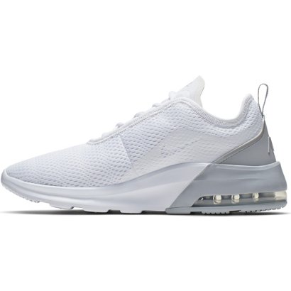 new product a5360 ad955 Nike Men s Air Max Motion 2 Running Shoes