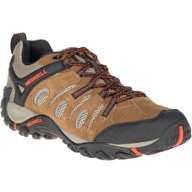 Merrell Men's Crosslander Vent Hiking Shoes