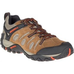 Men's Crosslander Vent Hiking Shoes