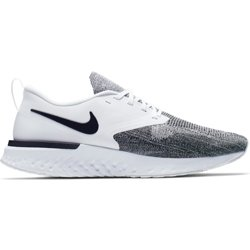 Men's Odyssey React Flyknit 2 Running Shoes