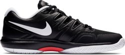 Men's Court Air Zoom Prestige Tennis Shoes