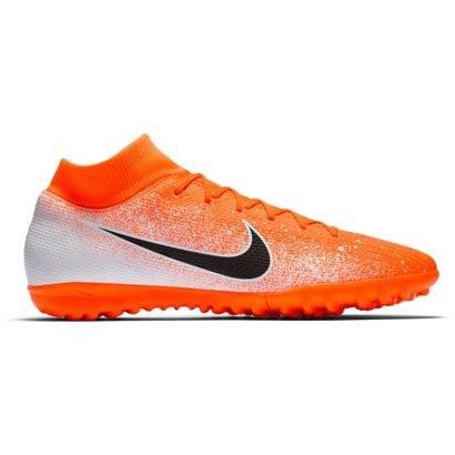 0528083e6 Nike Men s SuperflyX 6 Artificial Turf Soccer Boots