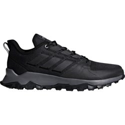 adidas Men's Kanadia Trail Hiking Shoes