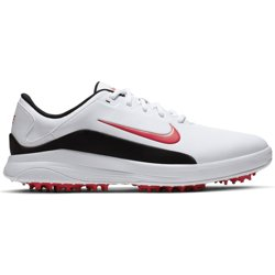 Men's Vapor Golf Shoes