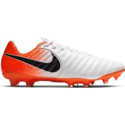 Men's Legend 7 Pro Firm-Ground Soccer Cleats