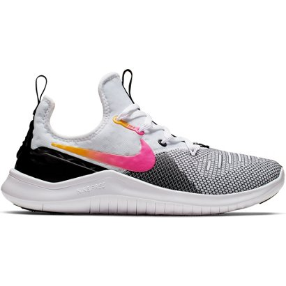 37393fa085df3 ... Nike Women s Free TR8 Gym HIIT Cross Surf to Sport Training Shoes. Women s  Training Shoes. Hover Click to enlarge