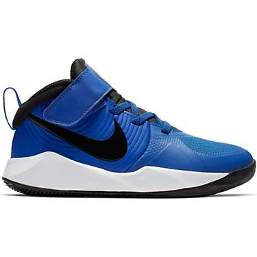 hot product later newest style of Boys' Basketball Shoes | Basketball Shoes For Boys | Academy