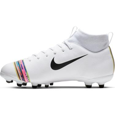f33ce4c46 Boys' Soccer Cleats. Hover/Click to enlarge. Hover/Click to enlarge. Hover/ Click to enlarge