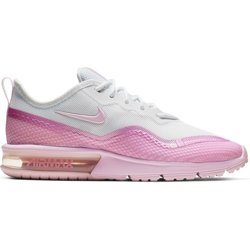 Women's Air Max Sequent 4.5 PRM Running Shoes