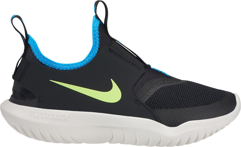 092cfd7f218 Nike Preschool Kids  Flex Runner Shoes