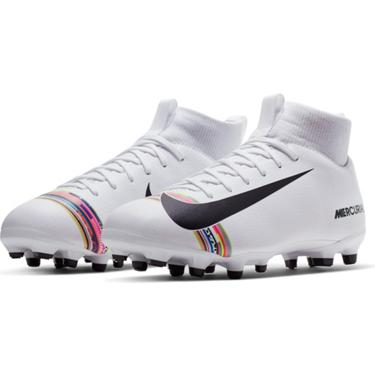 98a3f39b0 Boys' Soccer Cleats. Hover/Click to enlarge. Hover/Click to enlarge
