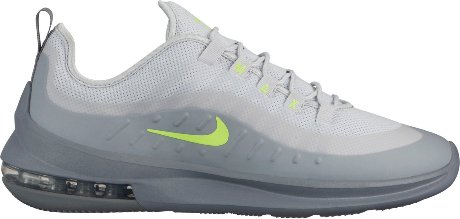 65892bc2ce Nike Men's Air Max Axis Shoes | Academy