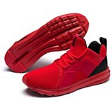 PUMA Men's Enzo Weave Training Shoes