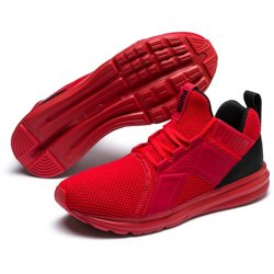 Men's Enzo Weave Training Shoes