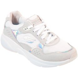 Women's Meridian No Worries Charted Iridescent Training Shoes