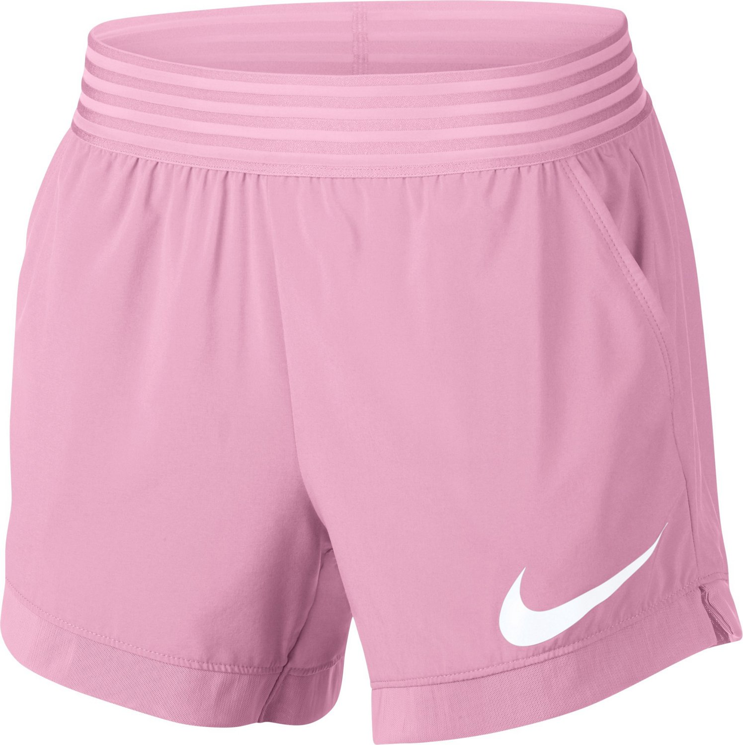 5dcc95536dd1 Display product reviews for Nike Women s Flex Training Short