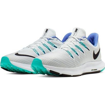 92022136aa35 Nike Women s Quest Running Shoes